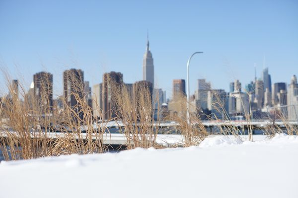 Manhattan_skyline2