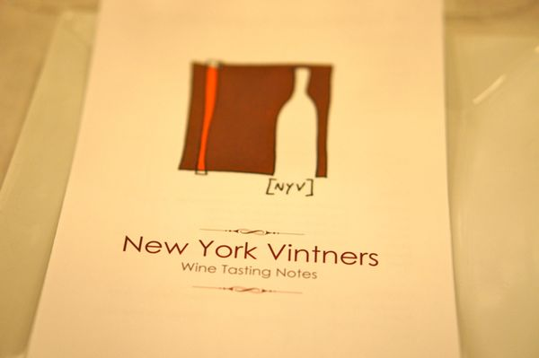 NYVintners