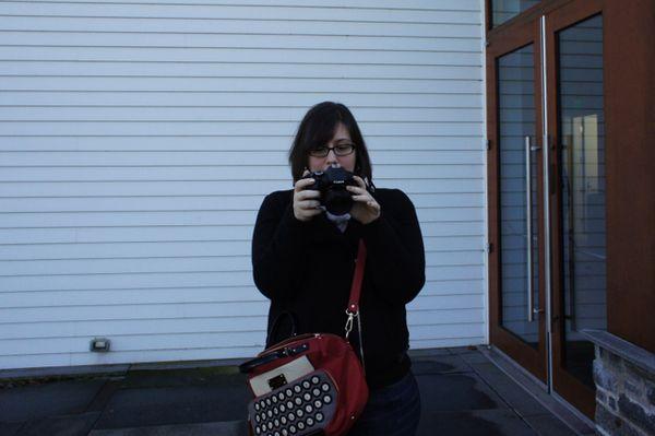 Cameraduel2